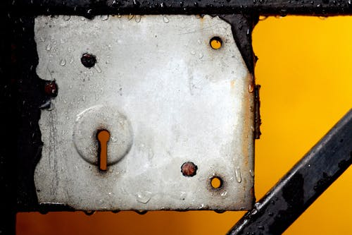Kostnadsfri bild av 2015, apelsin, dekoration, dörr