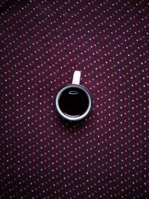 Fotos de stock gratuitas de abstracto, beber, bebida