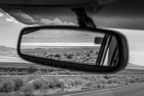 Бесплатное стоковое фото с автомобиль, американа, водить