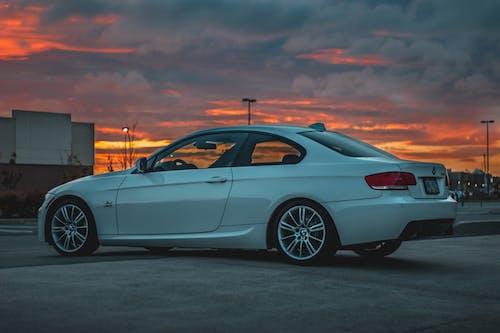 Free stock photo of BMW