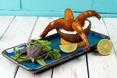 Free stock photo of american food, asian food, Bahamian food, beautiful food