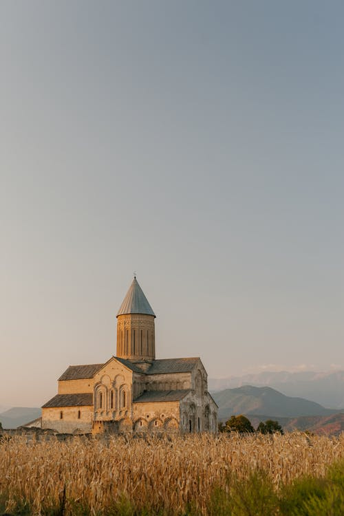 Základová fotografie zdarma na téma architektura, budova, bůh