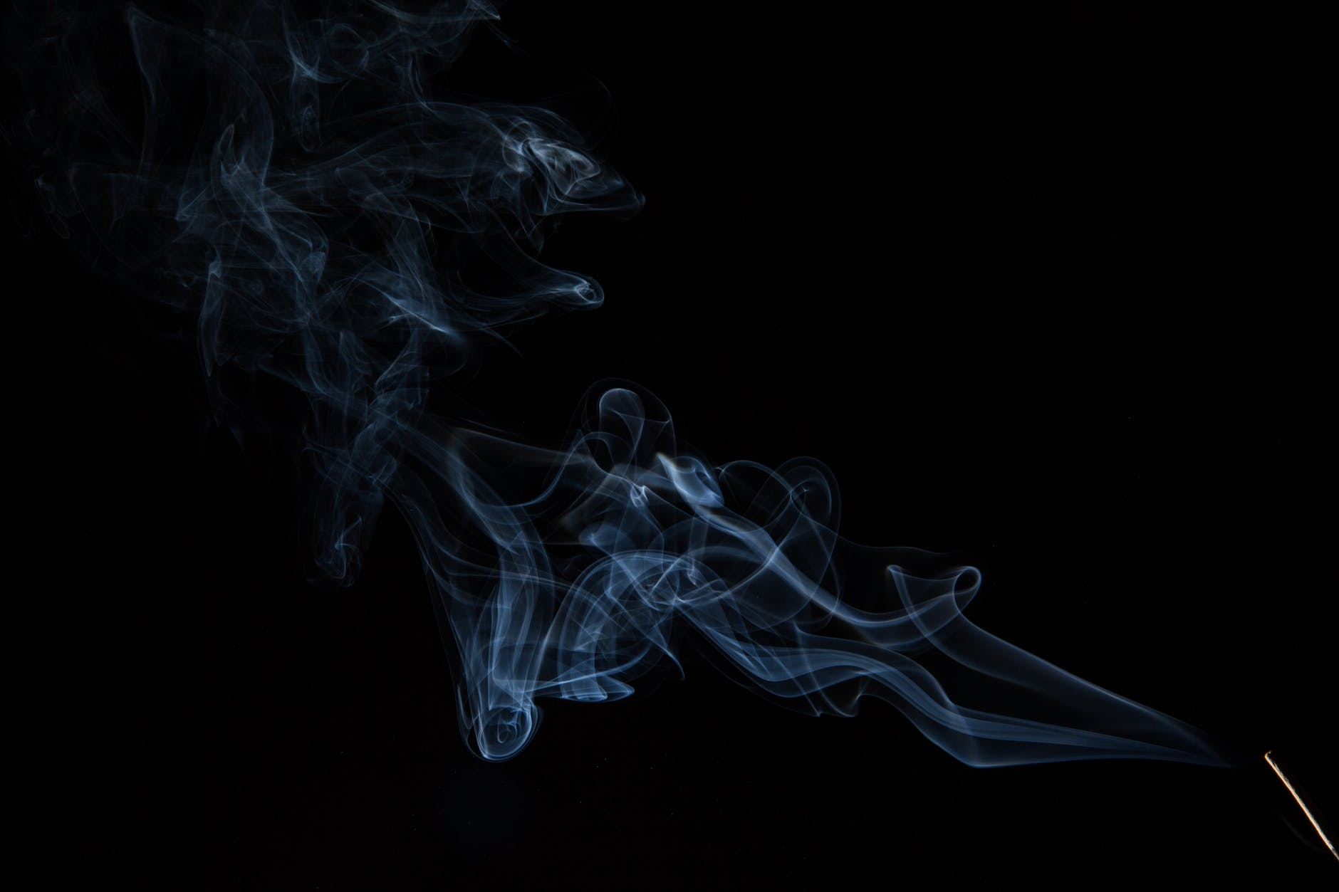 Тьма в картинках Non-incense-smell-dark-52732