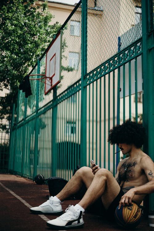 거리, 건강한, 계단의 무료 스톡 사진