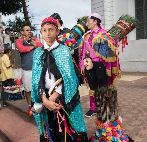 Foto stok gratis amerika latin, budaya, bulgaros