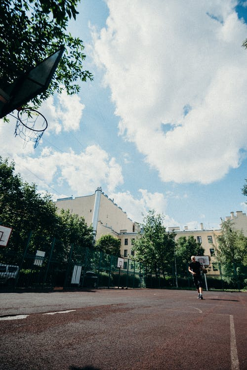 Fotobanka sbezplatnými fotkami na tému aan lichtbak toevoegen, akcia, architektúra