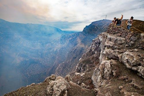 Foto stok gratis air, amerika latin, amerika tengah