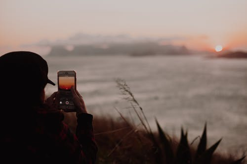 Photos gratuites de aube, aventure, b&w, bateau