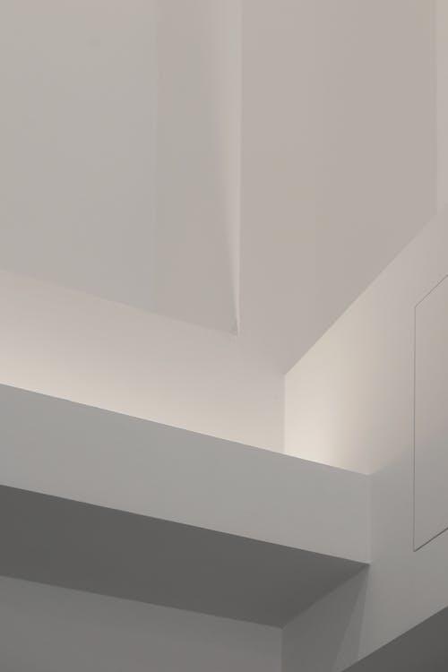 Imagine de stoc gratuită din alb, arhitectură, aspect, bârnă