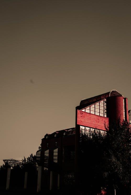 Free stock photo of #beautiful, #city, #dark, #exploration
