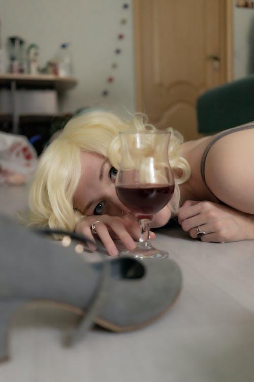 Fotos de stock gratuitas de adictivo, adicto, alcohol