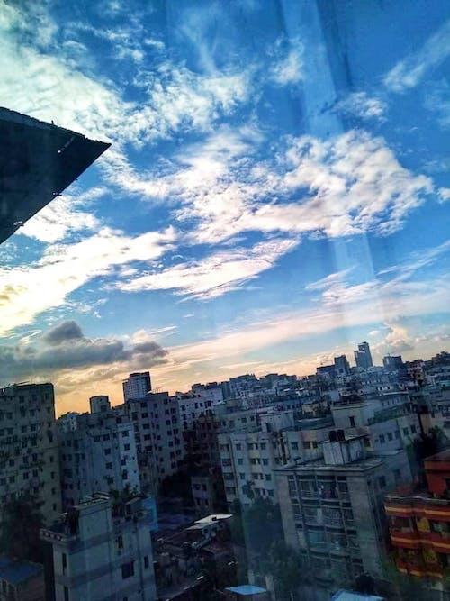Fotobanka sbezplatnými fotkami na tému bangladéš, budovy, čerstvé nebo, fotenie