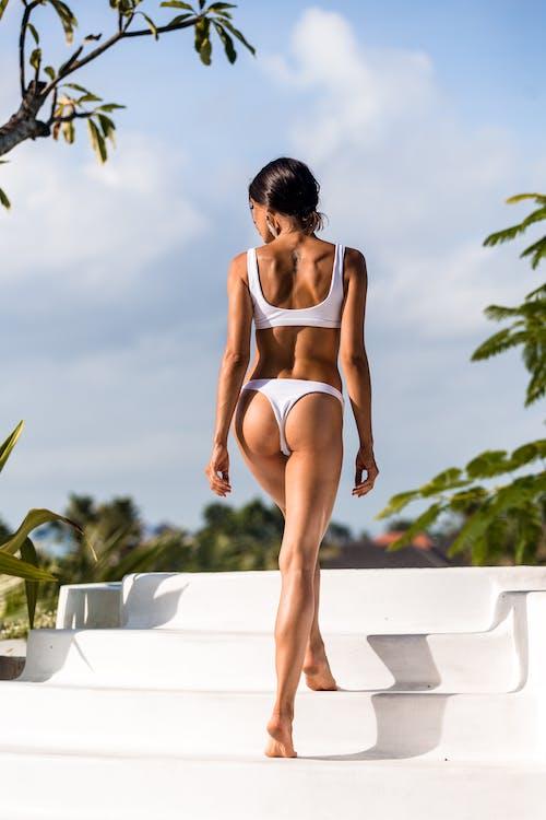 Immagine gratuita di bikini, bikini, bikini, bikini