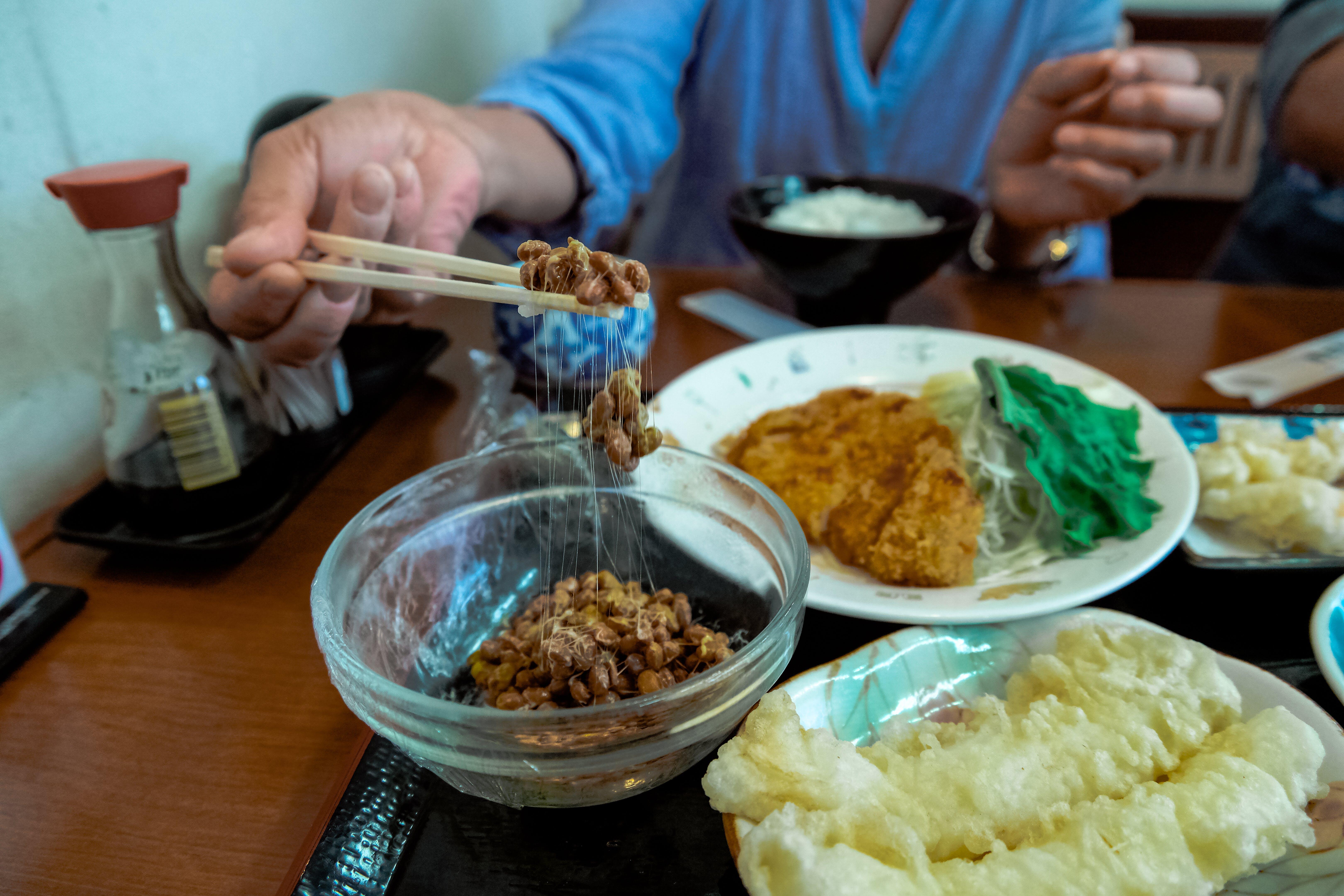 Free stock photo of food, style, Japanese, chopsticks