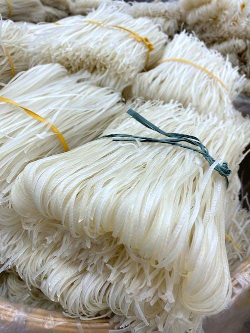 คลังภาพถ่ายฟรี ของ บะหมี่เอเชีย