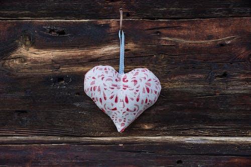 Immagine gratuita di affetto, amore, commissione, consiglio