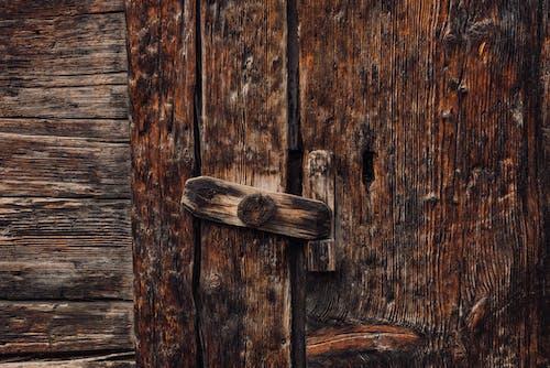 Immagine gratuita di arrugginito, carpenteria, commissione, consiglio