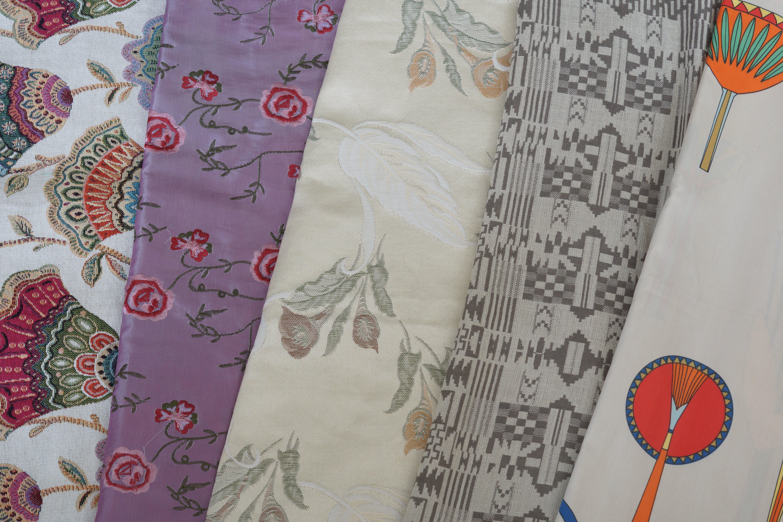 Free stock photo of background, fabric, hintergrund, Stoff