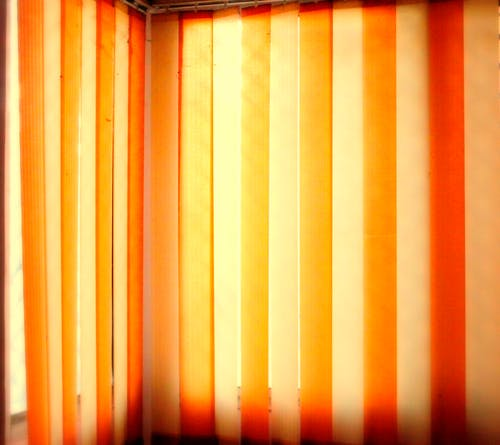 Free stock photo of abstract photo, barcode, curtain