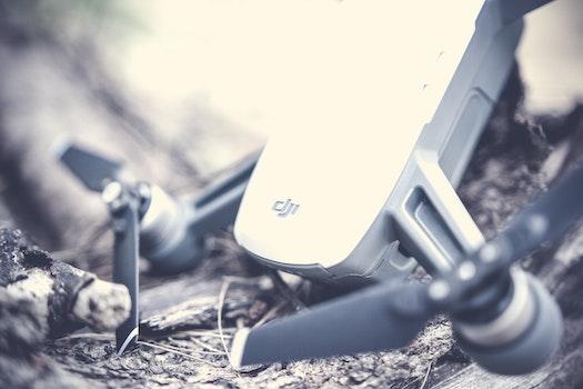 Free stock photo of drone, spark, dji