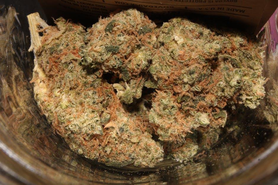 420, bud, cannabis