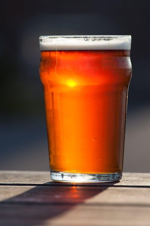 Ingyenes stockfotó alkohol, erjesztett, ital, keserű témában