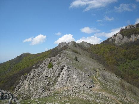 Free stock photo of Crimea 2010