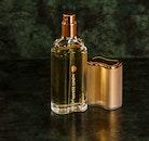 fragrance, perfume, scent