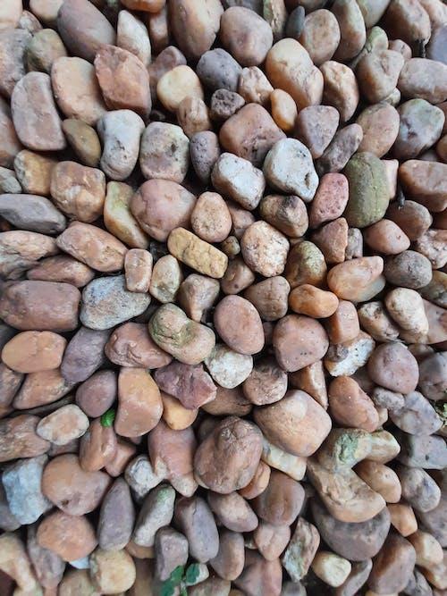 Free stock photo of #pebbles, #rocks