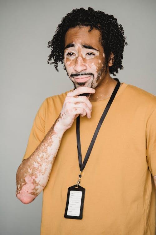 Immagine gratuita di adulto, assistenza sanitaria, barba, bell'aspetto