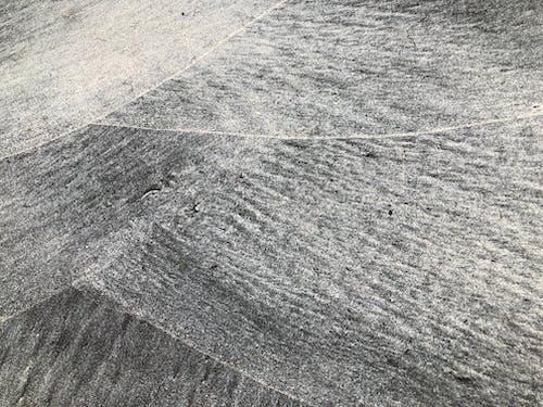 Fotobanka sbezplatnými fotkami na tému abstraktný, biele linky, biely piesok
