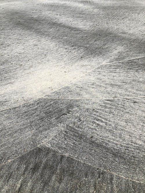 Fotobanka sbezplatnými fotkami na tému abstraktný, biely piesok, cement