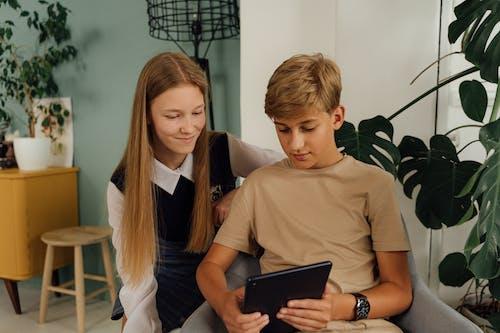 Imagine de stoc gratuită din adolescenți, băiat, caucazian