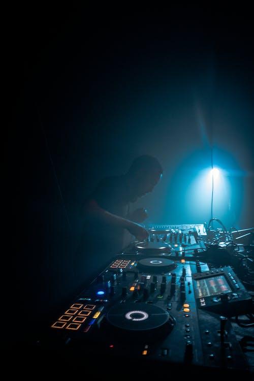 b2b, DJ, DJミキサーの無料の写真素材
