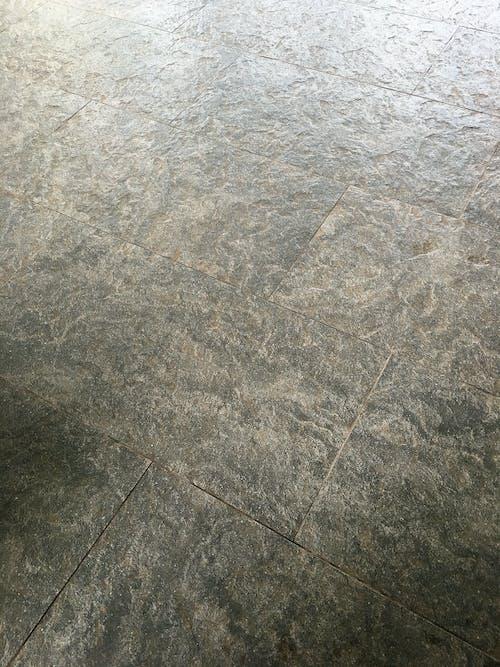 Free stock photo of background, floor, gray