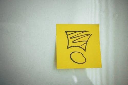 Gratis arkivbilde med arbeidsflyt, farget markør, merke, notisbok