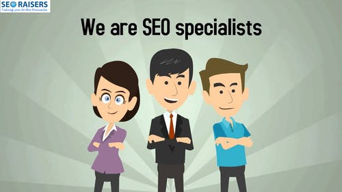 Free stock photo of We are SEO Specialist - SEORAISERS
