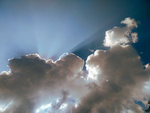 Бесплатное стоковое фото с sharn07jot, атмосфера, буря