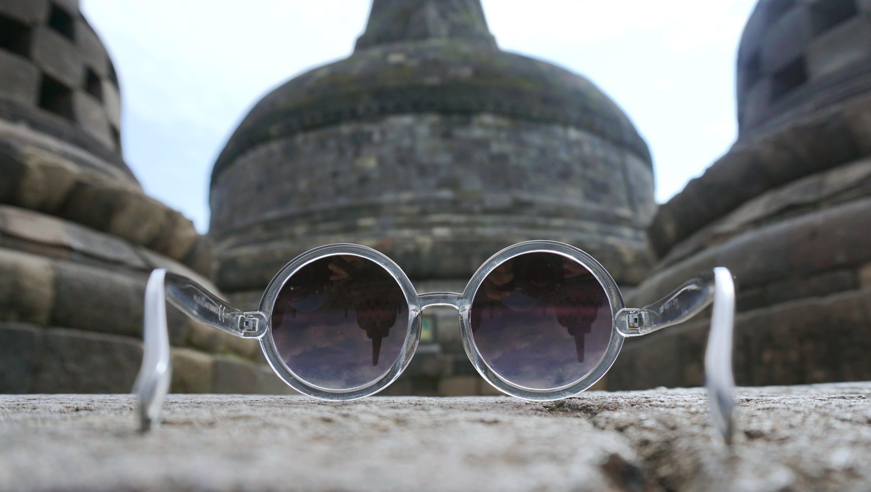 Free stock photo of sunny, fashion, sunglasses, summer