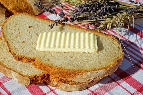 Kostnadsfri bild av äta, bageri, bakad, bakning