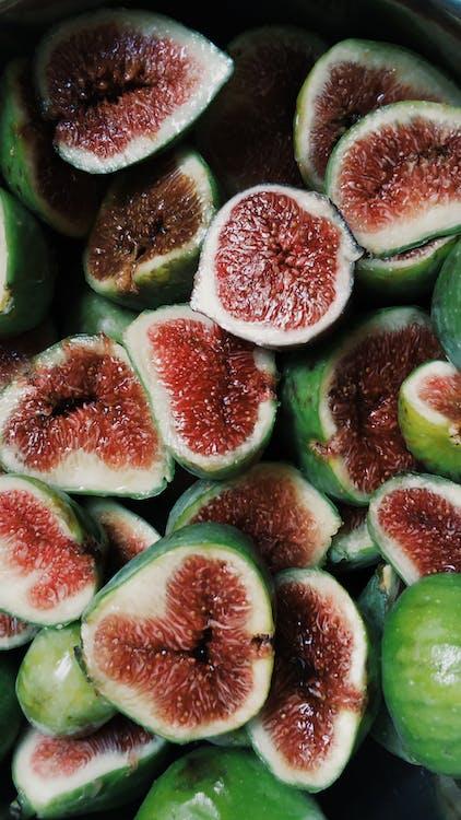 Ingyenes stockfotó diéta, édes, édesség témában