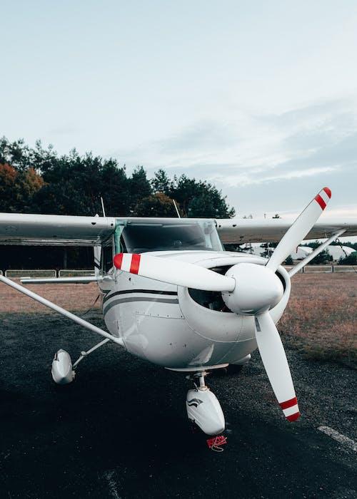 Ảnh lưu trữ miễn phí về bay, canh, cánh quạt, chuyến bay