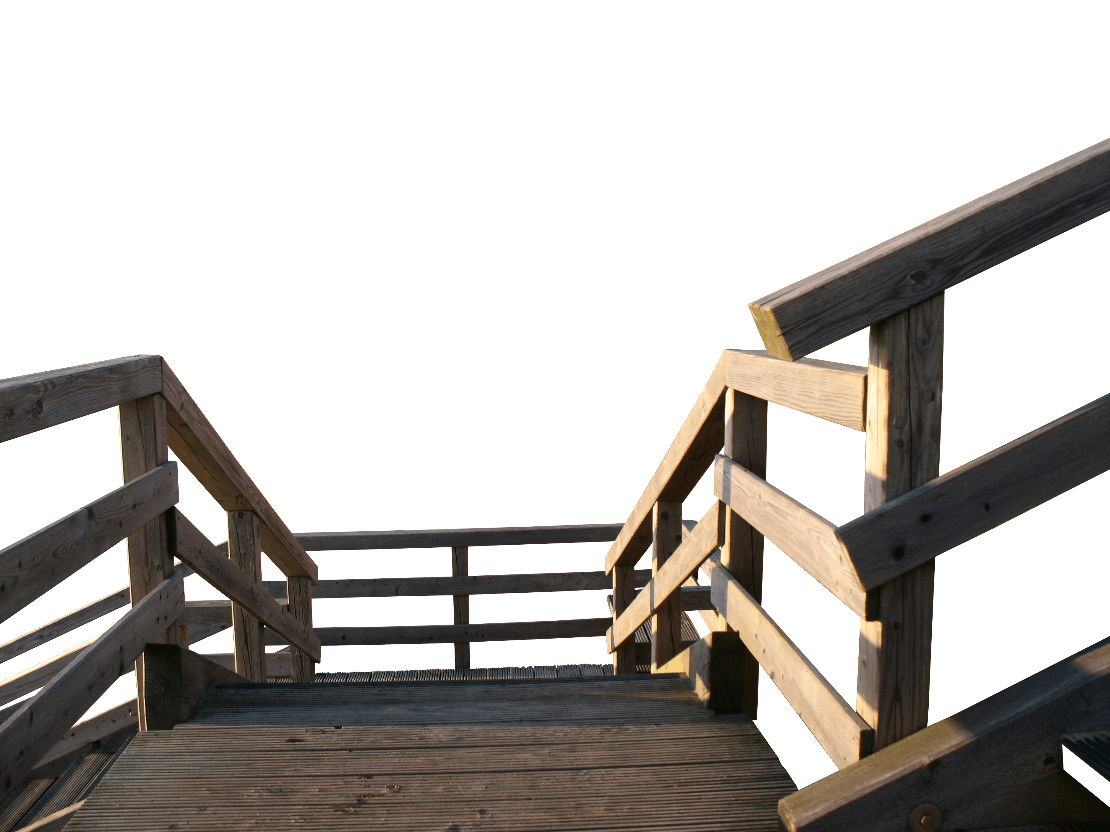 Free stock photo of wood, stairs, nature, construction