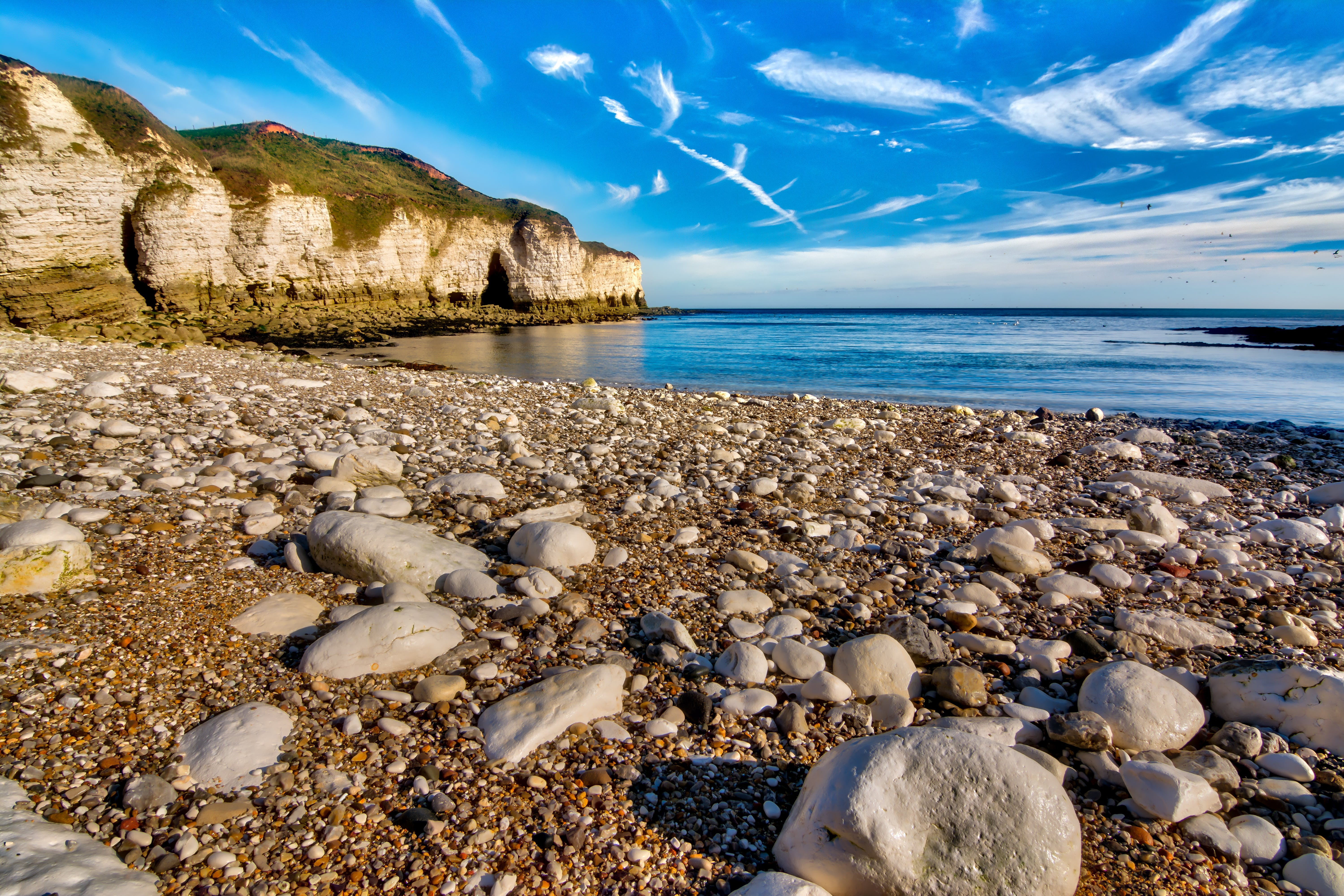 Photo of Beach Island