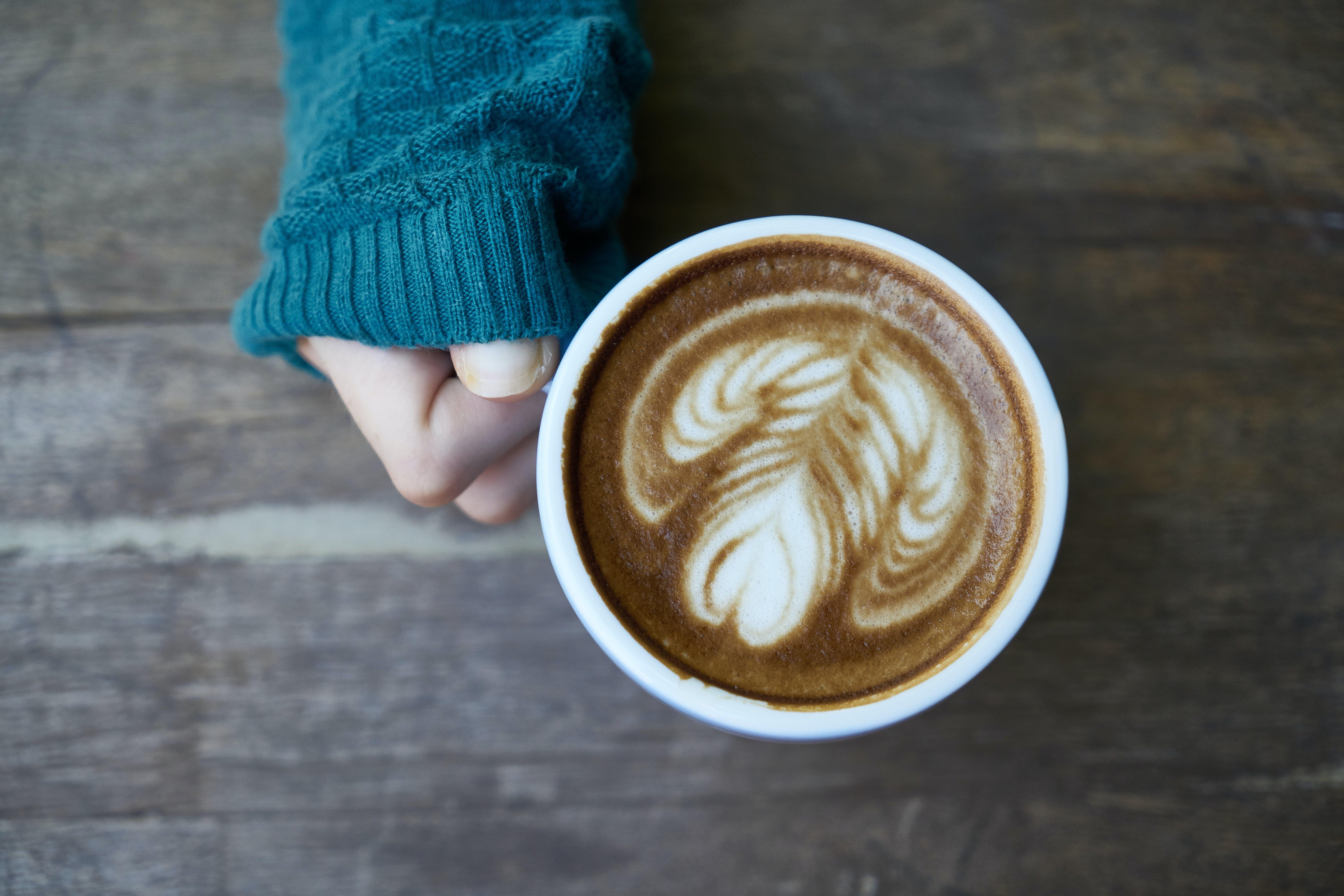 Ảnh lưu trữ miễn phí về bọt, cà phê, cafein, cận cảnh