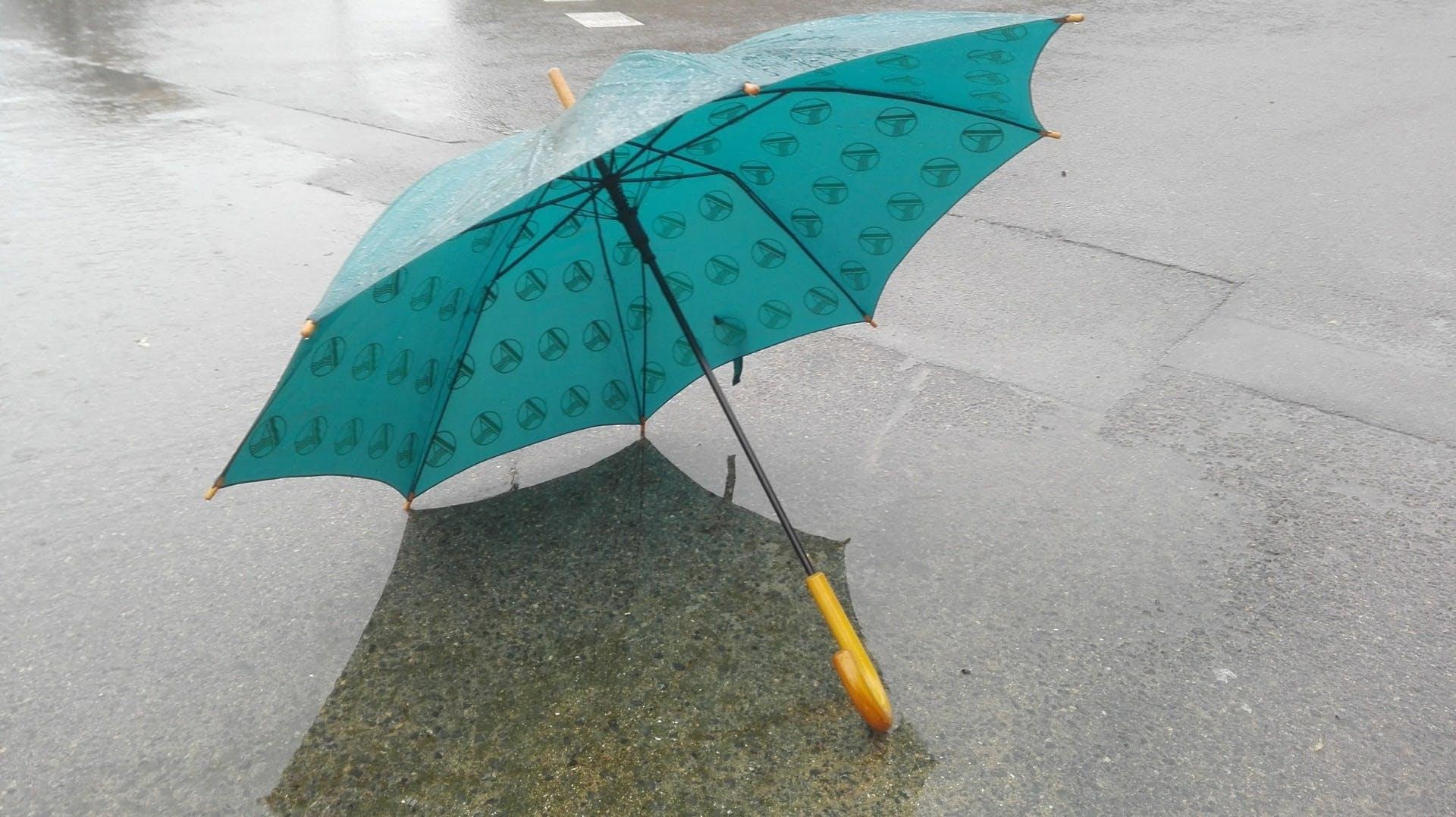Free stock photo of texture, winter, rain, textile