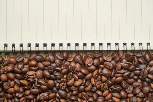 Fotos de stock gratuitas de alubias, aroma, aromático, café