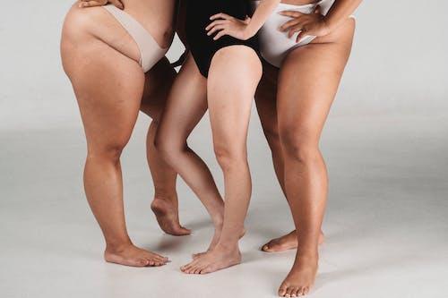 คลังภาพถ่ายฟรี ของ faceless, กางเกง, กางเกงใน