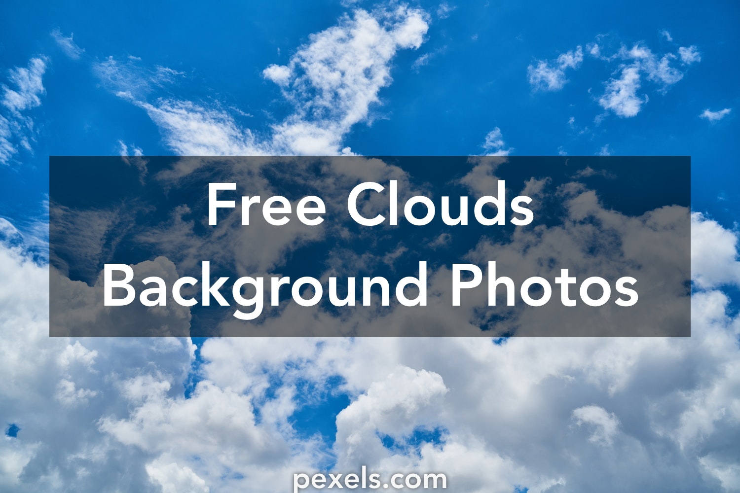 1000 interesting clouds background photos pexels free stock photos