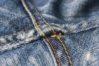 fashion, blue, pattern